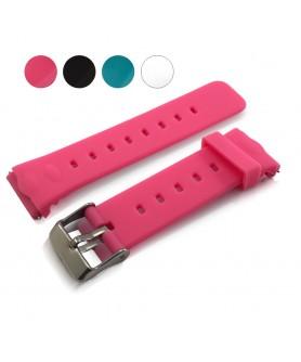 Armband Junior