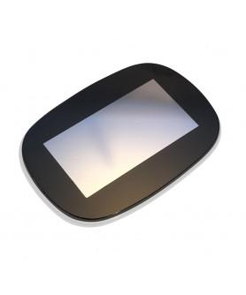 Yttre displayglas Junior klocka