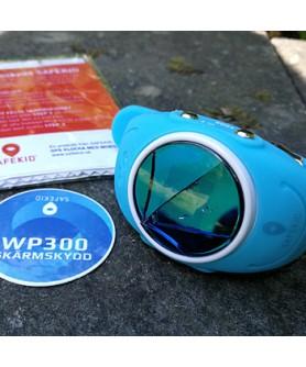 Skärmskydd WP300