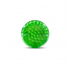 Nattlampa – grön