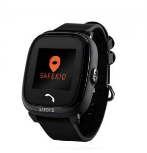 SAFEKID SK400 - Svart