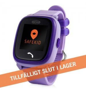 SAFEKID SK400 - Lila