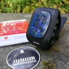Skärmskydd Junior och Q50