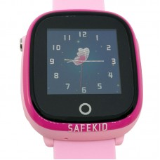 SAFEKID SK400X - Rosa