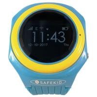 SAFEKID WP20 - Blå
