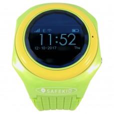 SAFEKID WP20 - Grön