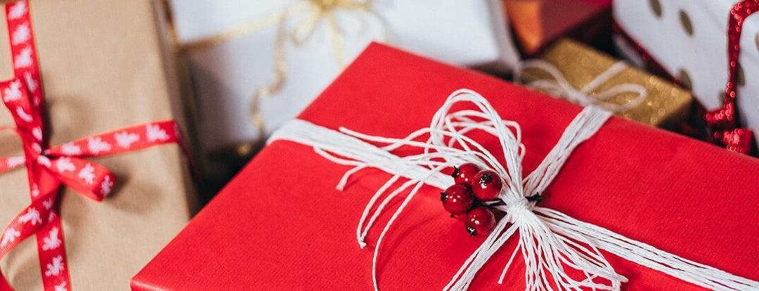 Förlängd ångerrätt i julhandeln