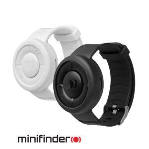 Minifinder Nano